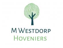 M.Westdorp Hoveniersbedrijf