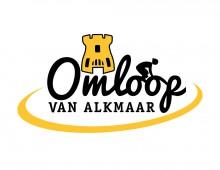 Logo Omloop van Alkmaar